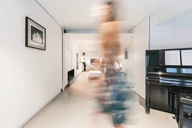 Watch CASA GERARDO GIF5 GIF on Gfycat. Discover more related GIFs on Gfycat