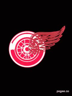 Watch and share Detroitredwings GIFs on Gfycat