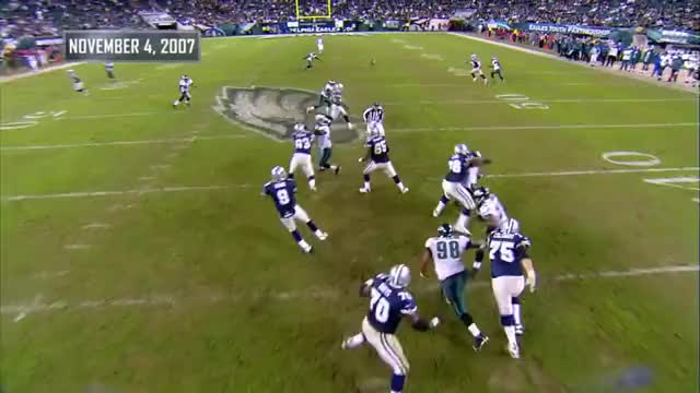 Watch and share Madden GIFs and Advil GIFs by advile on Gfycat