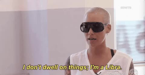 Watch Amber rose GIF on Gfycat. Discover more related GIFs on Gfycat