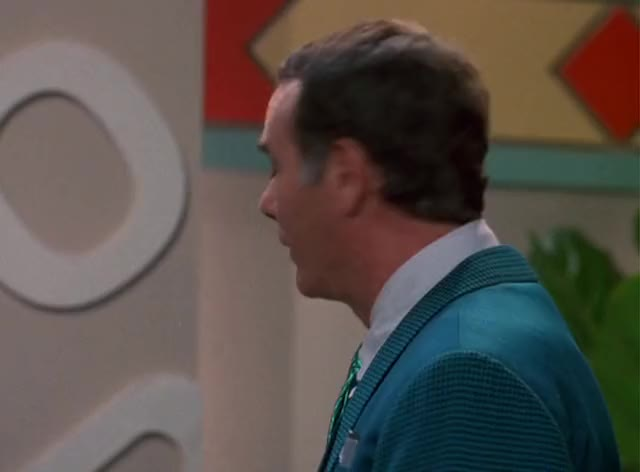 Watch and share Dean Stockwell GIFs and Al Calavicci GIFs by coolcherrycream on Gfycat