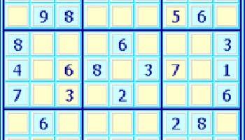 Watch Sudoku Puzzle Puzzleduniya GIF on Gfycat. Discover more related GIFs on Gfycat