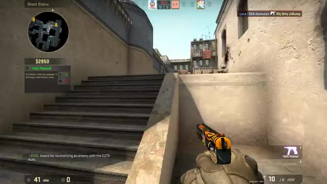 Watch and share RNG Ez GIFs by dialwalsh on Gfycat