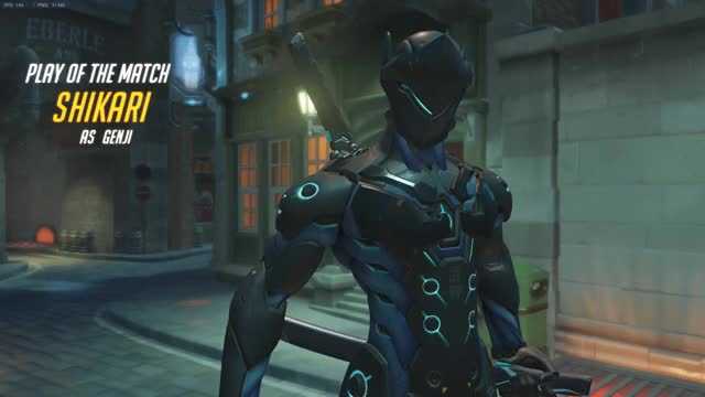 Watch and share Overwatch GIFs and Sextuple GIFs on Gfycat
