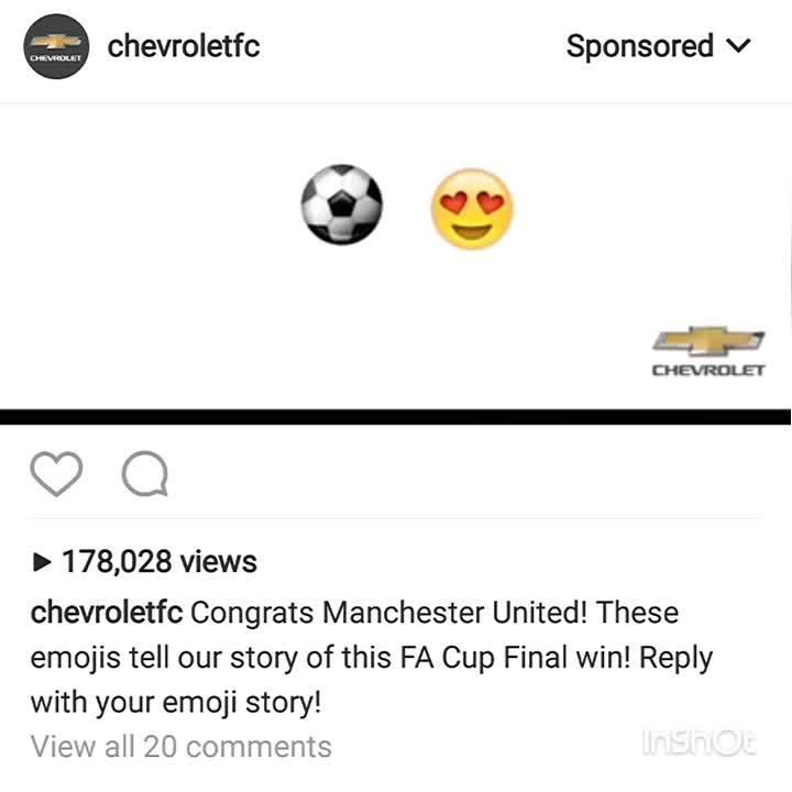 fellowkids, Chevrolet emoji game on fleek GIFs