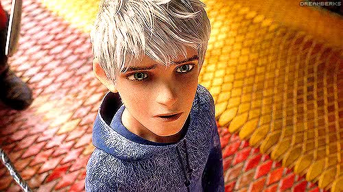 Watch this GIF on Gfycat. Discover more jack frost, mine, rise of the guardians, rotg GIFs on Gfycat