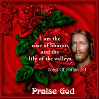 Watch and share PRAISE GOD GIFs on Gfycat