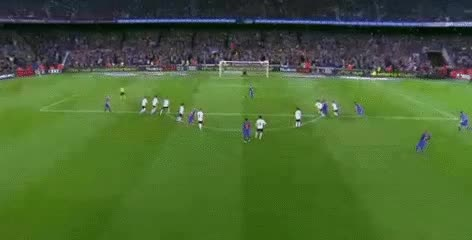 Watch and share GOAL 3 GIFs by Tomáš Reiner on Gfycat