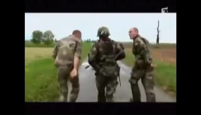 Watch and share Mongole GIFs and Courir GIFs on Gfycat