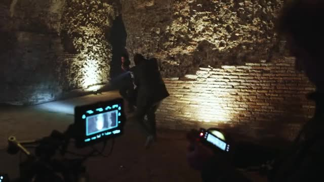 Watch this john wick 2 GIF on Gfycat. Discover more b roll, behind the scenes, john wick 2, john wick chapter 2, john wick: chapter 2, john wick: chapter 2 b roll, john wick: chapter 2 behind the scenes, john wick: chapter 2 training, training GIFs on Gfycat