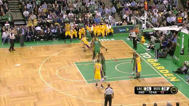 Watch Garnett hedge GIF by thebladner on Gfycat. Discover more boston celtics, flyingfishtrumpet, kevin garnett, nba GIFs on Gfycat