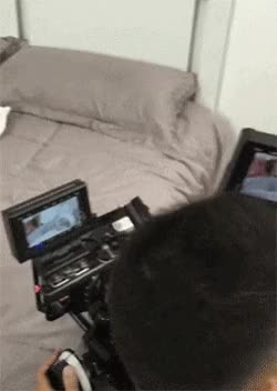Watch and share Crew GIFs by vnwhge on Gfycat