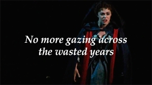 anna o'byrne, broadway, christine daae, christine daae gif, gina beck, julia udine, kaley ann voorhees, leila benn harris, musical, musical gif, musical theatre, musical theatre gif, my gif, poto, poto gif, q'd, rachel barrell, the phantom of the opera, the phantom of the opera gif, theatre, theatre gif, west end, wishing you were somehow here again, The Mean Reds GIFs