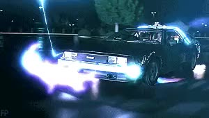 Watch and share Back To The Future GIFs and Film GIFs on Gfycat