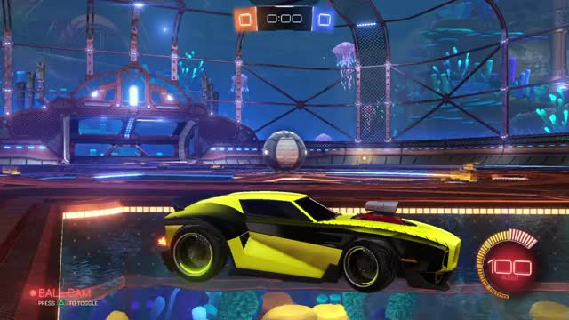 Watch [PS4] Lime Photon (PSN, Reddit Urpok_kz) All rights reserved GIF on Gfycat. Discover more ps4share, rocketleagueexchange, sony interactive entertainment GIFs on Gfycat