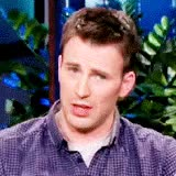 Watch and share Chris Evans GIFs and Cevansedit GIFs on Gfycat