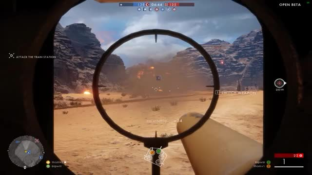 Watch un obus, un avion. GIF by DhK (@thomv) on Gfycat. Discover more 60fps, avion, bf1 GIFs on Gfycat