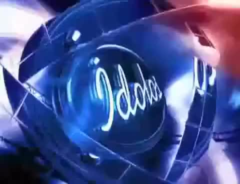 Watch Brazilian Idol GIF on Gfycat. Discover more brasil, brazil, demon, exorcism, idol, possuida, satan, satanas GIFs on Gfycat