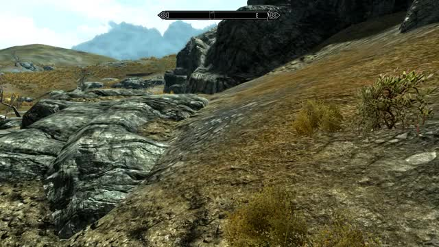 Watch Blurry textures - Skyrim GIF by Singh to Ricketts (@ricketts) on Gfycat. Discover more related GIFs on Gfycat