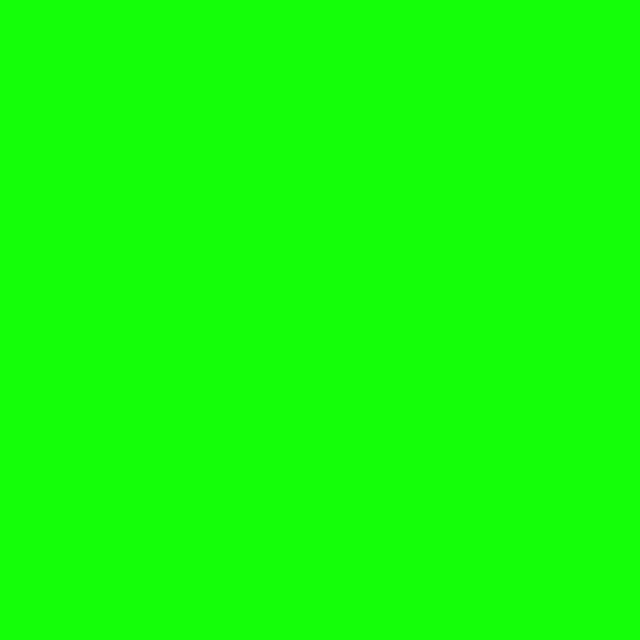 Watch and share Green GIFs on Gfycat