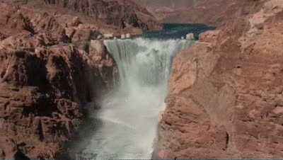 Watch and share Water Burst GIFs on Gfycat