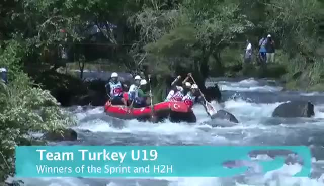 Watch and share Rafting GIFs and Sprint GIFs on Gfycat