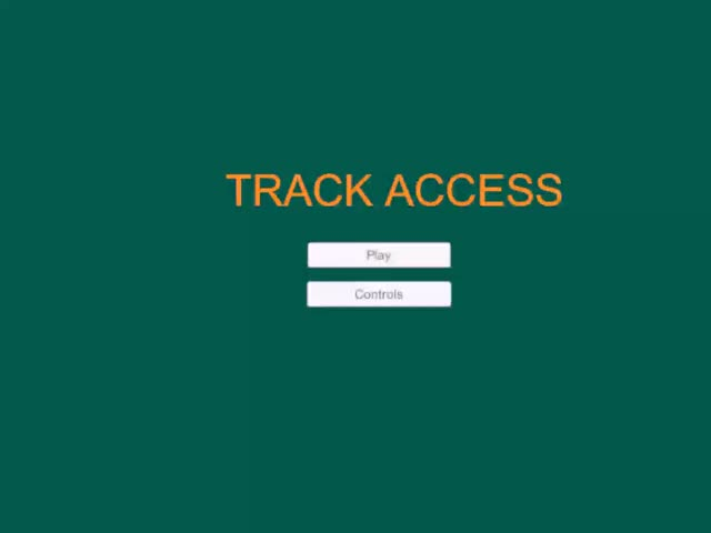 Watch and share Tack Access Seminar GIFs on Gfycat