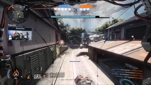 Watch and share Agressive Scorch GIFs on Gfycat