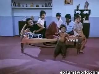 bollywood, dancing, indian, midget, INDIA GIFs