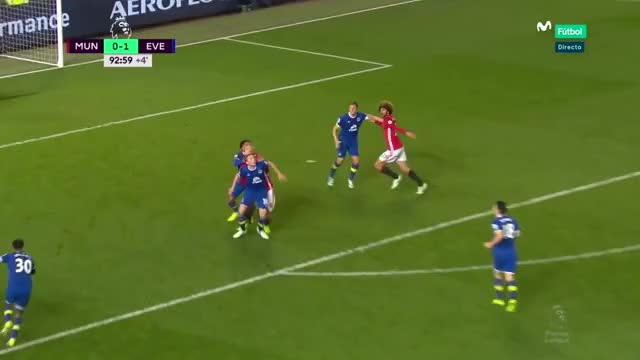 Watch and share 87 Ibrahimovic (3) GIFs by mu_goals_16-x on Gfycat