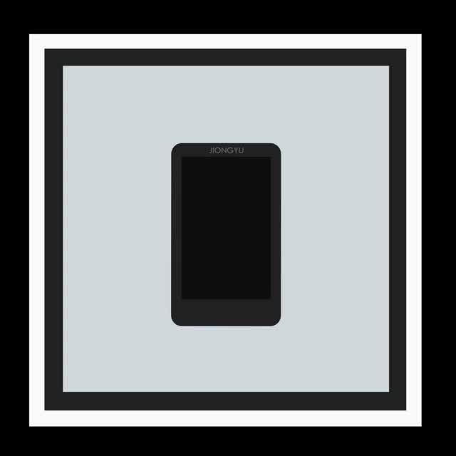 Watch and share Dokkaebi Animated Icon Rainbow Six Siege MB GIFs by DeviousCreations on Gfycat