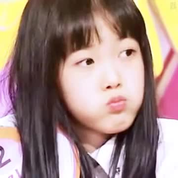 Watch and share Gfriend GIFs by myblindy on Gfycat