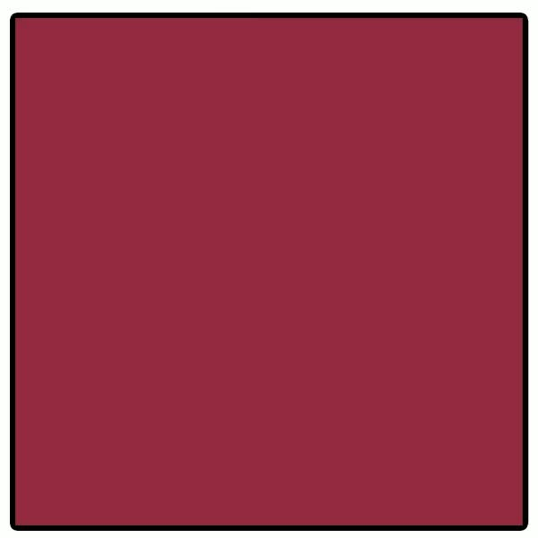 Watch and share Echo GIFs by favelus on Gfycat
