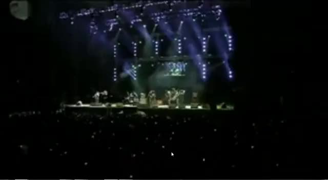 Watch Haragan y Cia - a esa gran Velocidad [Vive Latino 2012] GIF on Gfycat. Discover more related GIFs on Gfycat