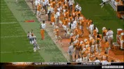 Watch and share Tennessee GIFs on Gfycat