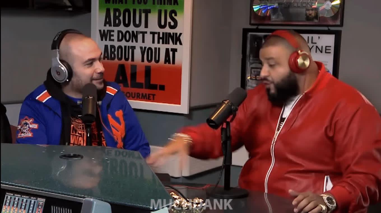 dj khaled, 2018-03-29 16-12-52 GIFs