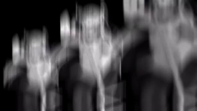 U Got That | Rubius Edition [VERSION COMPLETA] ft. RICARDO