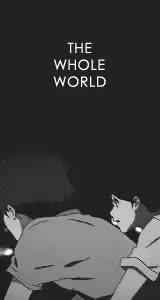 Watch Manga Ghoul GIF on Gfycat. Discover more *cries in a corner*, hello darkness my old friend, lisa, nine, terror in resonance, terror in tokyo, twelve, why? just why? GIFs on Gfycat