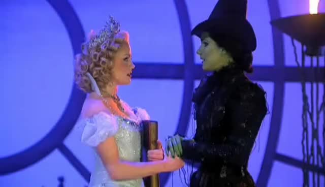 wicked, wicked GIFs