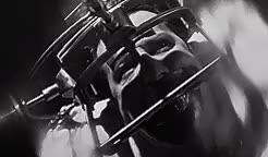 Watch and share Famke Janssen GIFs and Geoffrey Rush GIFs on Gfycat