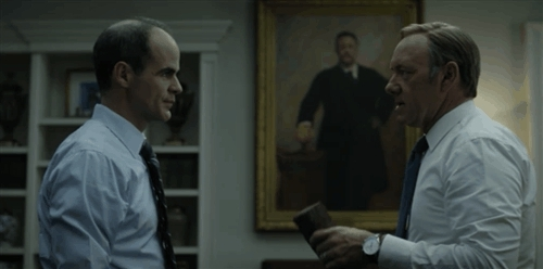 houseofcards,  GIFs