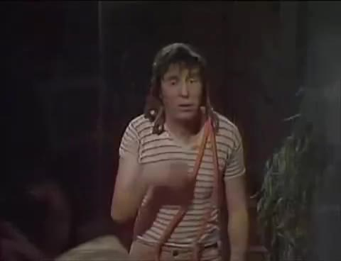 Chaves GIFs