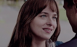 50 shades, anastasia steele, by mayla, dakota johnson, djedit, djohnsondedit, fifty shades, fifty shades of grey, fsog, gif, Dakota Johnson Daily GIFs