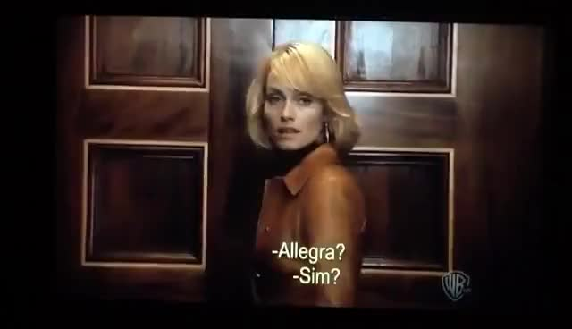Watch Allegra & Albert GIF on Gfycat. Discover more related GIFs on Gfycat