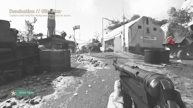 Watch 5 man nade GIF by Gamer DVR (@xboxdvr) on Gfycat. Discover more Brewt, CallofDutyWWII, xbox, xbox dvr, xbox one GIFs on Gfycat