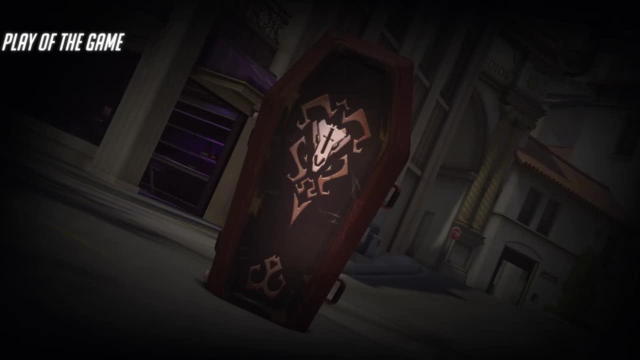 overwatch, potg, reaper, call me morbid call me pale 19-04-18 01-35-12 GIFs