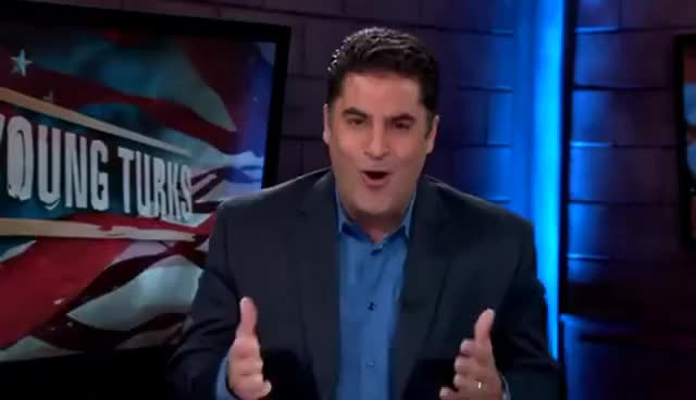 Watch and share Cenkuygur GIFs and Course GIFs on Gfycat