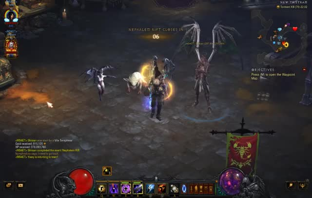Watch pathofexile GIF on Gfycat. Discover more related GIFs on Gfycat