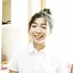 edit, effects, f(x), f(x) luna tumblr, fx luna, gif, luna park, photoshop, sunyoung, sunyoung park, tumblr, La Sourire La Sourire GIFs
