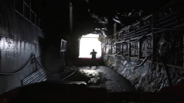 Watch Official Call of Duty®: WWII – Multiplayer Reveal Trailer GIF on Gfycat. Discover more activision, call of duty, cod GIFs on Gfycat